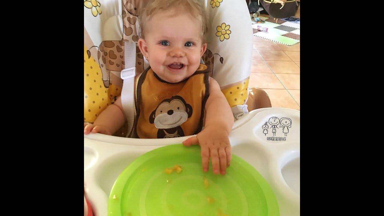 giardia 2 hónapos csecsemőknél)