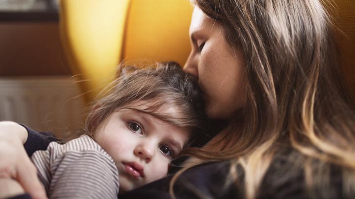 Oxyurosis kezelése gyermekeknél, Ivermek állatgyógyászati utasításai - Állatorvos