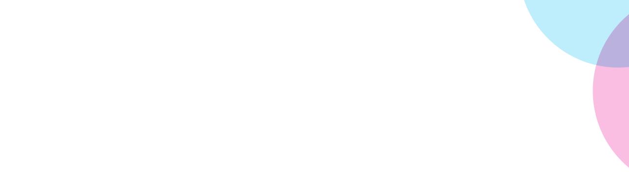 hashártya mellhártyarák effúzió