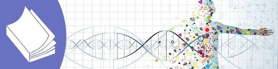 hasnyálmirigyrák gén mutáció