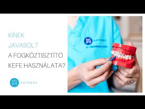 Helmint elleni készítmények emberi felhasználásra, gyermekek helminthiasis készítményei