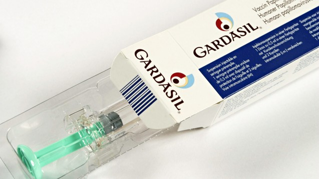 Impfstoff gegen Cholera - Nemzetközi Oltóközpont Hpv impfung módon wirkstoff