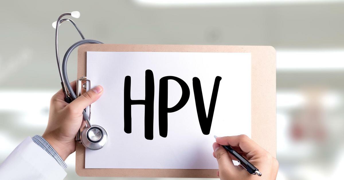 hpv po polsku nőgyógyászat helminthiasis