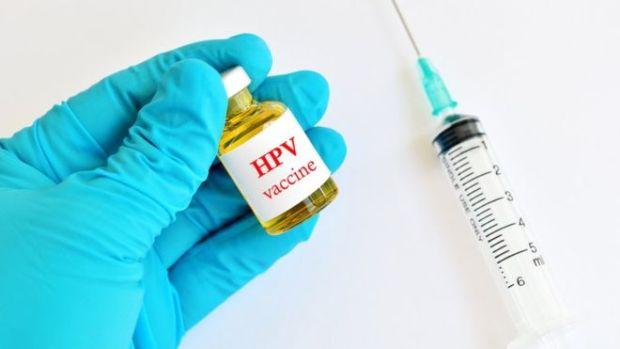 A fiúknak még várniuk kell a HPV-oltásra - gal-kuria.hu