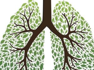 hpv-vel kapcsolatos tüdőrák
