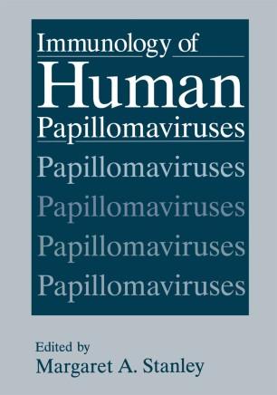 humán papillomavírus pcr