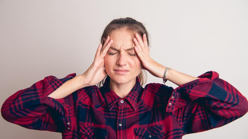 Mi fáj a férgekkel - Bélférgesség tünetei és kezelése