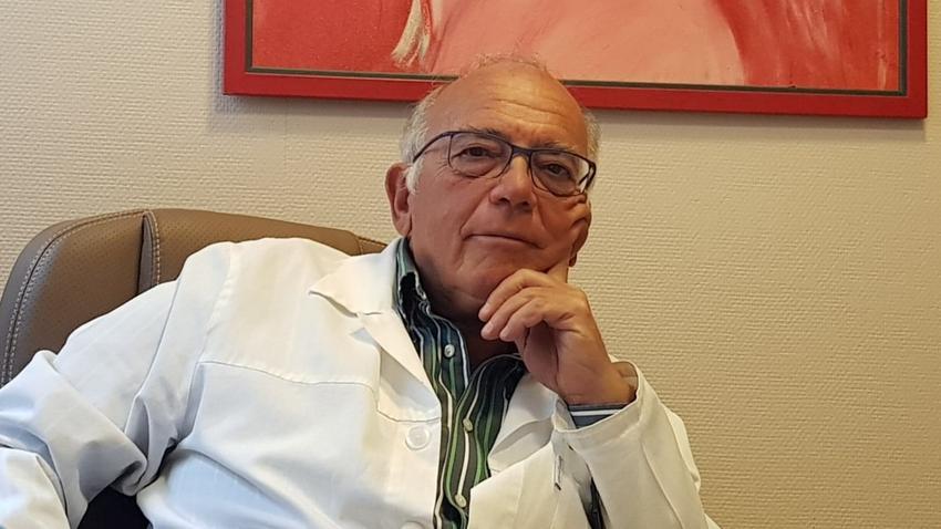 Méhnyakrák-szűrés - HPV PAP-teszt Dr Zatik János nőgyógyász Debrecen