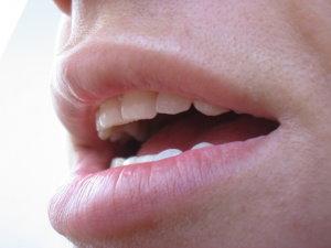 A humán papillomavírus és a szájüregi daganatok   gal-kuria.hu
