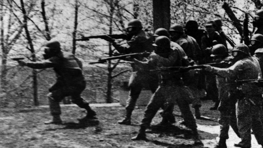 Elindult a csokokoládéháború: magyar sikercég a svájci óriás ellen