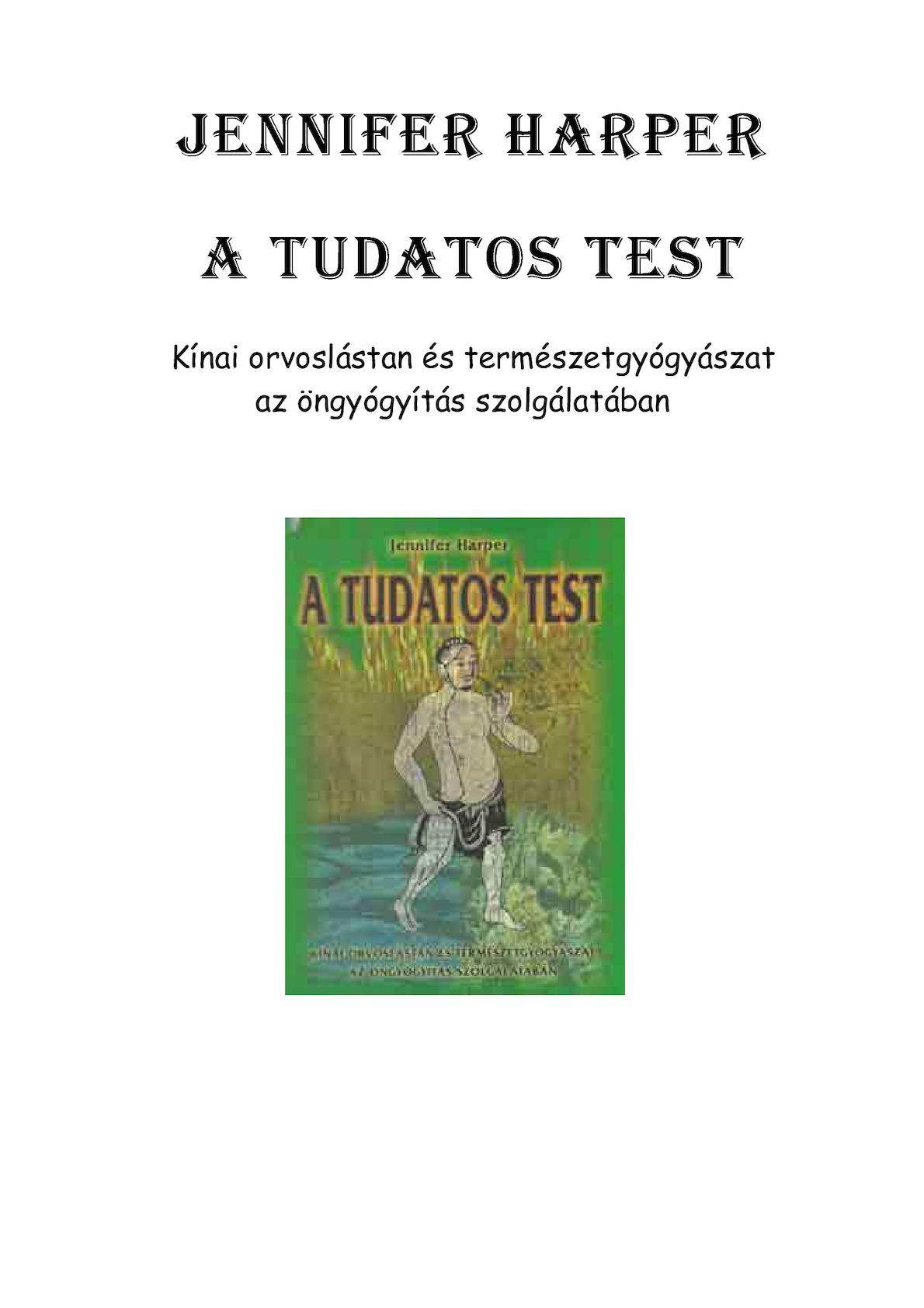 Méregtelenítés teszt - gal-kuria.hu