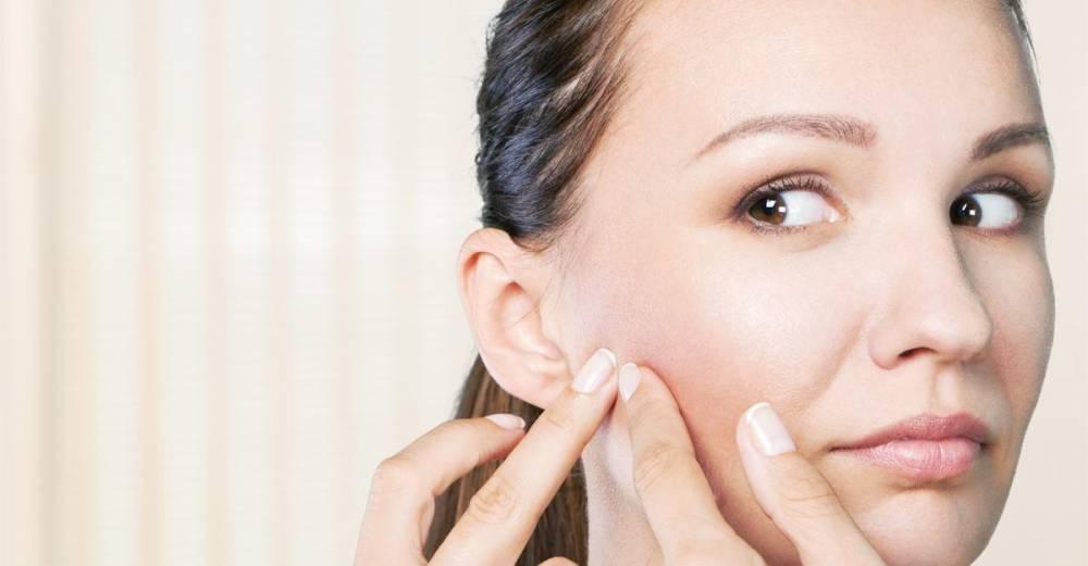 gyöngyös kiütések lapos hüvelyi szemölcsök kezelése