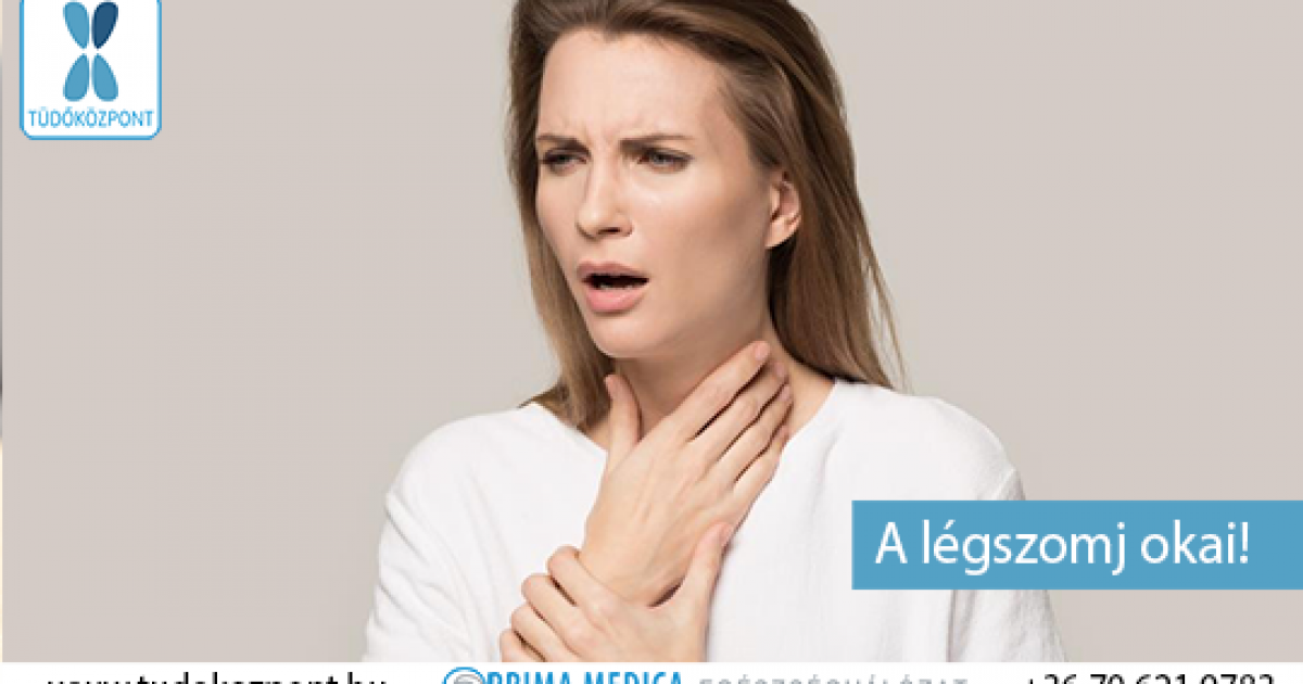 vérszegénység nehéz légzés)
