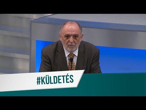 Két szélsőség szótárából válogatott Orbán március 15-én