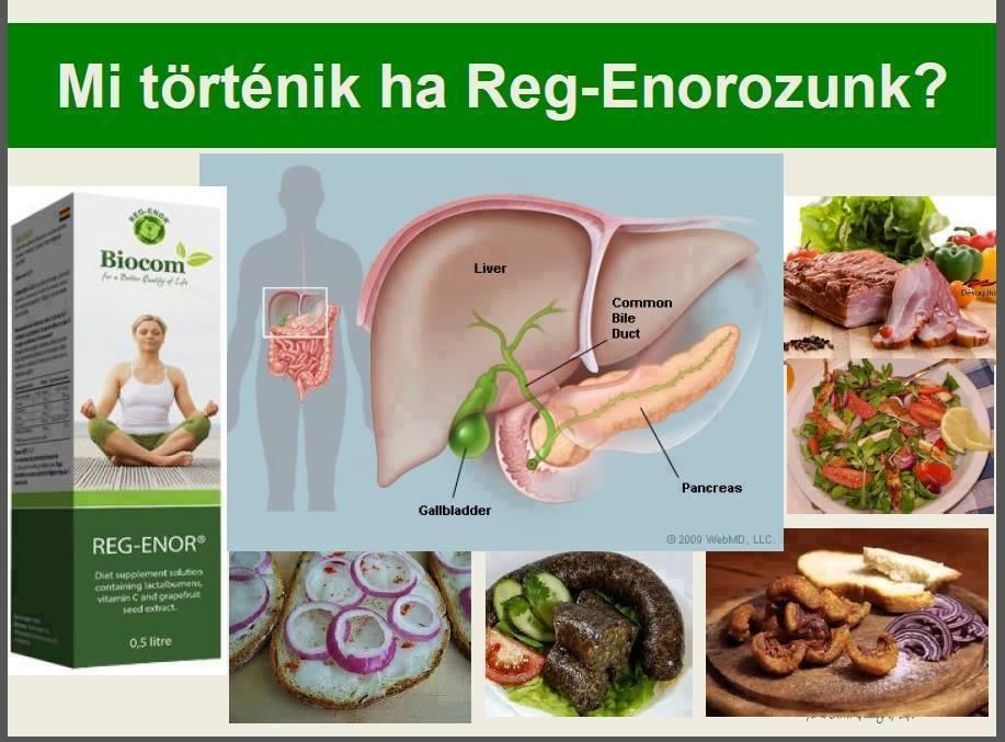 Év eleji májdetox: ezek az ételek segítenek a méregtelenítésben - Egészség   Femina