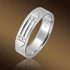 az emberi gyűrű jelentősége a természetben)