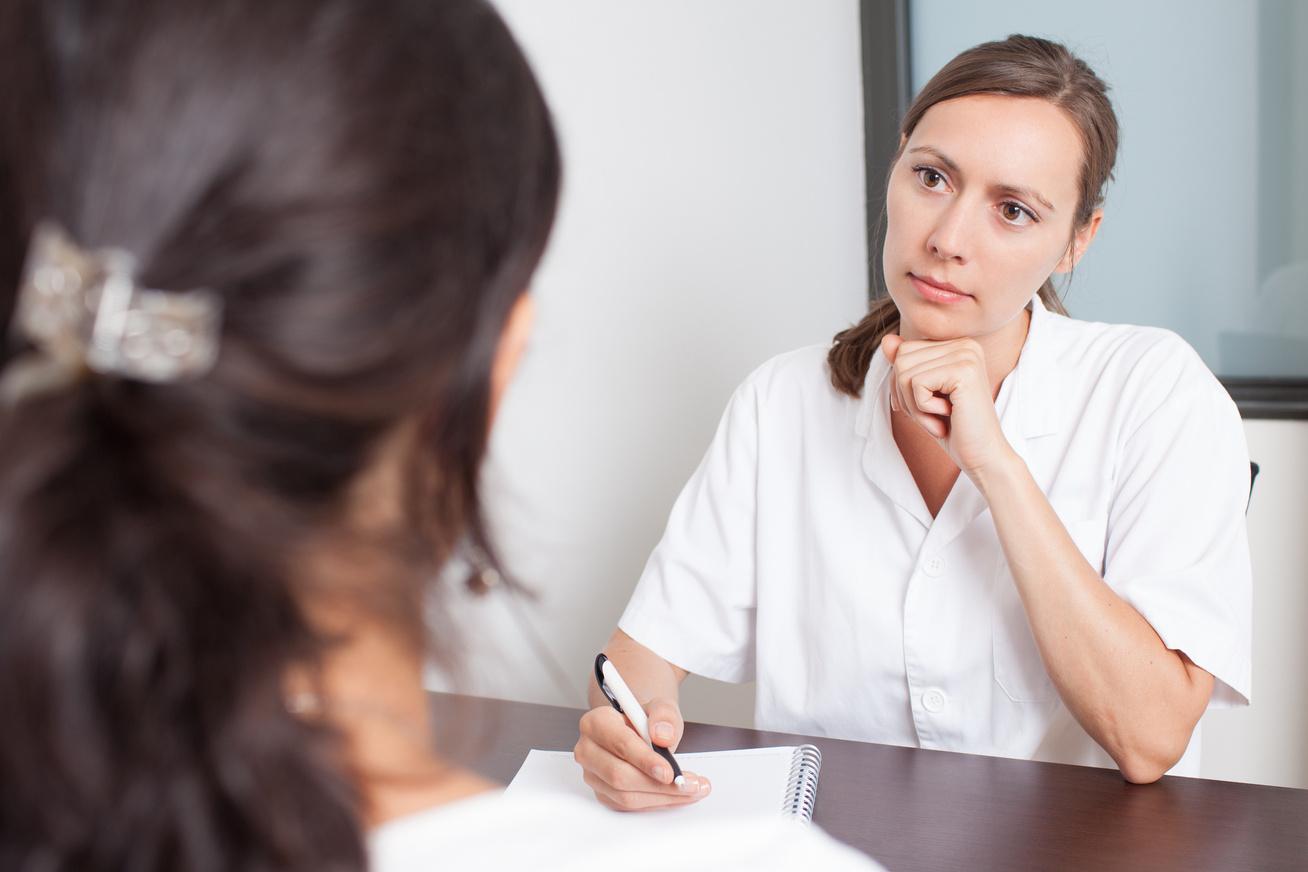 hogyan kell kezelni a HPV-t a férfiaknál